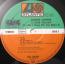 "Donna Summer - A Love Trilogy, LP, vinila plate, 12"" vinyl record"