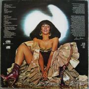"""Donna Summer - I Remember Yesterday, LP, vinila plate, 12"""" vinyl record"""