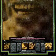 """Duke Ellington - This Is Duke Ellington, 2LP, vinila plates, 12"""" vinyl record"""