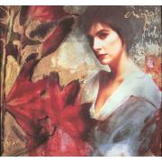 "Enya - Watermark, LP, vinila plate, 12"" vinyl record"