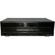 Marantz SD415, Double Cassette Deck (used)