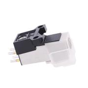 Rezerves adatiņa-galviņa AT3600L atskaņotājam, stylus, cartridge (saderīga ar Ārija 101 atskaņotāju ГЗМ galviņām)