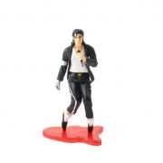 "Kolekcijas figūriņa - Maikls Džeksons ""Billie Jean"" / Collectable toy model - Michael Jackson ""Billie Jean"""