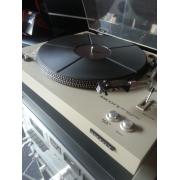 Scott - mājas audiosistēmas komplekts - Turntable, Tuner, Amplifier, Tape Deck, Rack (used)