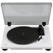 TEAC skaņuplašu atskaņotājs, Turntable System TN-180BT, Vinyl Player (new, unused)