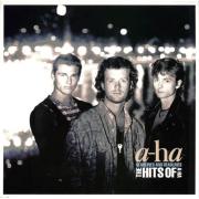 "a-ha - Headlines And Deadlines - The Hits Of A-Ha, LP, vinila plate, 12"" vinyl record"
