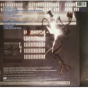 """AC/DC - Blow Up Your Video, LP, vinila plate, 12"""" vinyl record"""