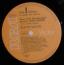 """John Denver - Seine Großen Erfolge, 2LP, vinila skaņuplate, 12"""" vinyl record"""