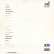 """Pet Shop Boys - Always On My Mind, Maxi-Single, 45 RPM, 12"""" vinyl record"""