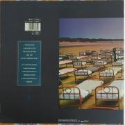 "Pink Floyd - A Momentary Lapse Of Reason, LP, vinila skaņuplate, 12"" vinyl record"