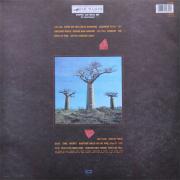 "Pink Floyd - Delicate Sound Of Thunder, 2LP, vinila plates, 12"" vinyl record"