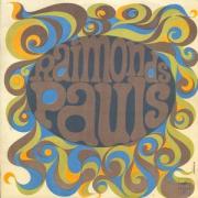 """Raimonds Pauls – Raimonds Pauls, estrādes dziesmas, LP, vinila skaņuplate, 12"""" vinyl record"""