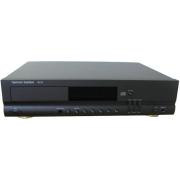 Harman Kardon HD710, CD Player (used)