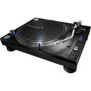 DJ Turntable PLX-1000 Pioneer (NEW)