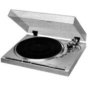 Pioneer PL-200Z, turntable (unused)